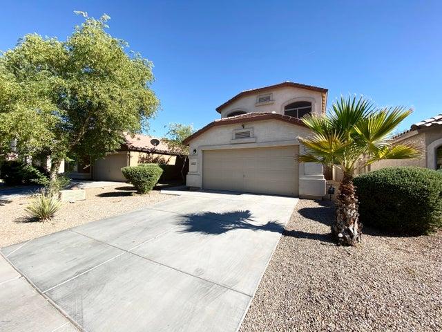 40023 W THORNBERRY Lane, Maricopa, AZ 85138