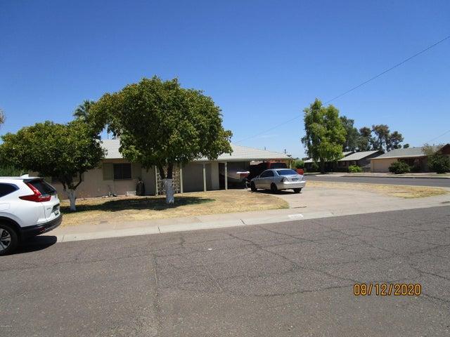 7201 N 36TH Drive, Phoenix, AZ 85051