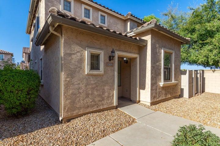 2409 N 83RD Drive, Phoenix, AZ 85037