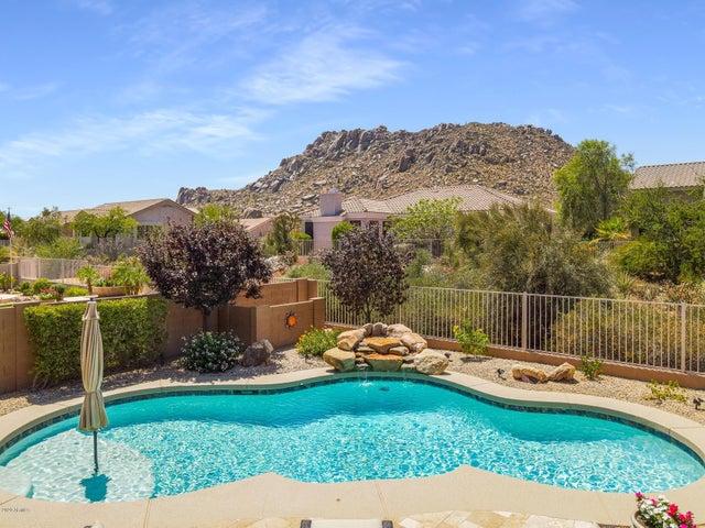 26100 N 115TH Way, Scottsdale, AZ 85255
