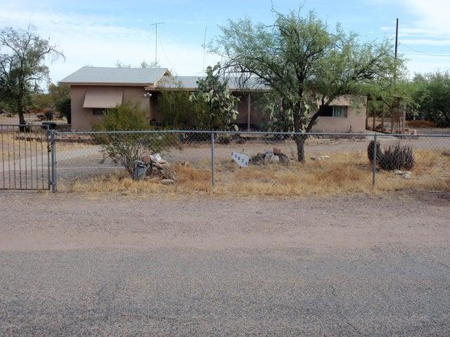 25826 W Rockaway Hills Drive, Morristown, AZ 85342