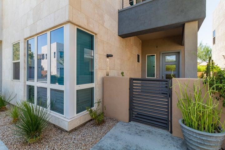 9001 E SAN VICTOR Drive, 2013, Scottsdale, AZ 85258