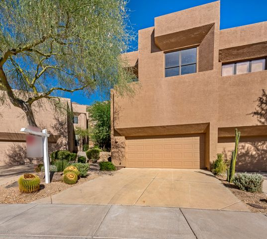25555 N WINDY WALK Drive, 64, Scottsdale, AZ 85255