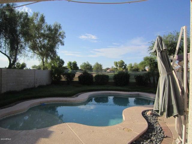 13646 W Desert Flower Drive, Goodyear, AZ 85395