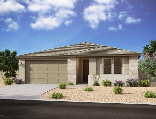 13407 W LARIAT Lane, Peoria, AZ 85383