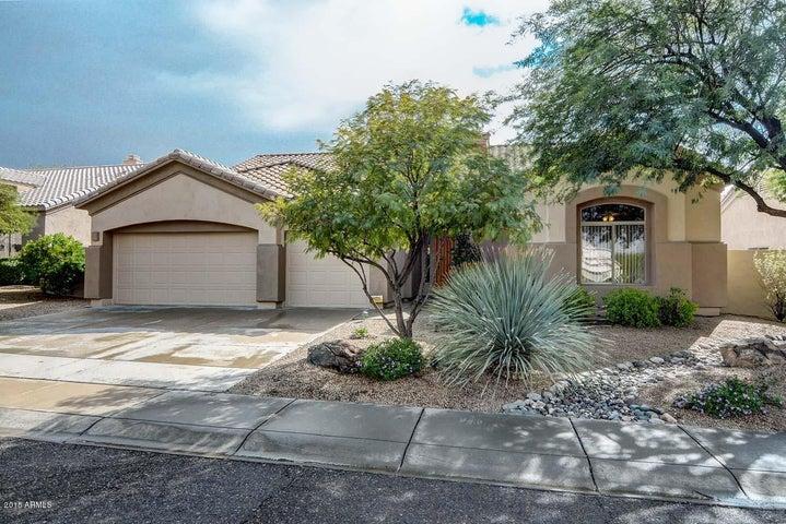 4959 E ROY ROGERS Road, Cave Creek, AZ 85331