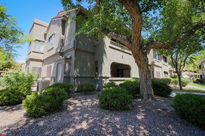 15225 N 100TH Street, 1199, Scottsdale, AZ 85260