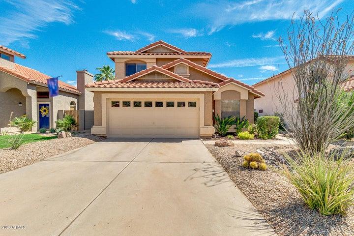 8813 E CHARTER OAK Drive, Scottsdale, AZ 85260