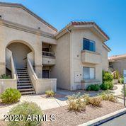9460 E MISSION Lane, 212, Scottsdale, AZ 85258