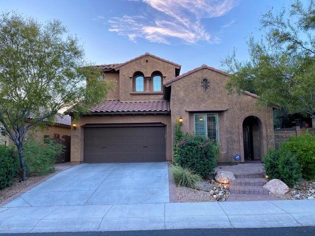 3760 E MATTHEW Drive, Phoenix, AZ 85050