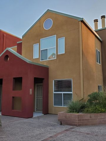 154 W 5TH Street, 152, Tempe, AZ 85281