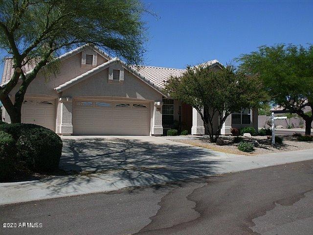 11140 E WHITE FEATHER Lane, Scottsdale, AZ 85262