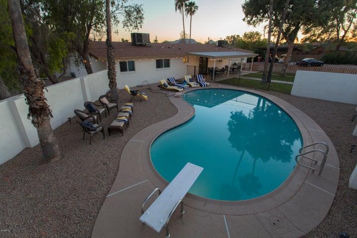 6428 E JENAN Drive, Scottsdale, AZ 85254