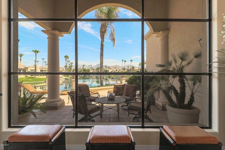 10110 E TOPAZ Drive, Scottsdale, AZ 85258