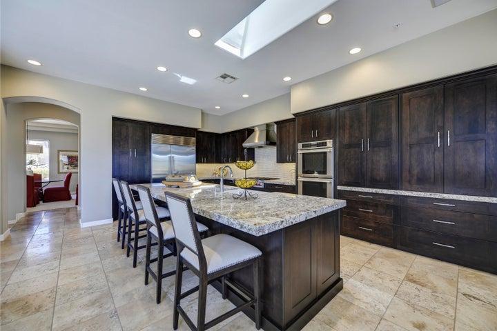 11917 N 139TH Place, Scottsdale, AZ 85259