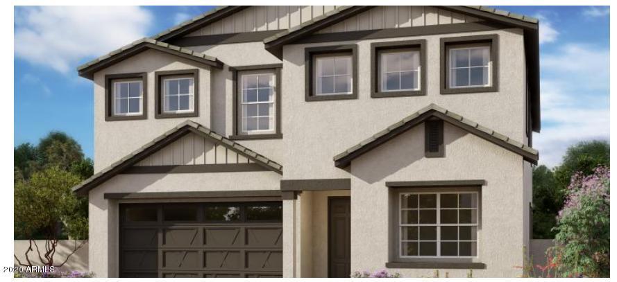 22711 E ESTRELLA Road, Queen Creek, AZ 85142