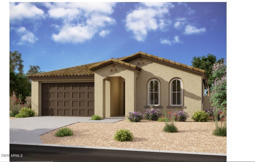 22735 E ESTRELLA Road, Queen Creek, AZ 85142