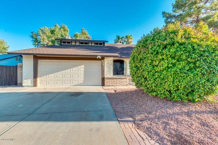 4611 W MILKY Way, Chandler, AZ 85226