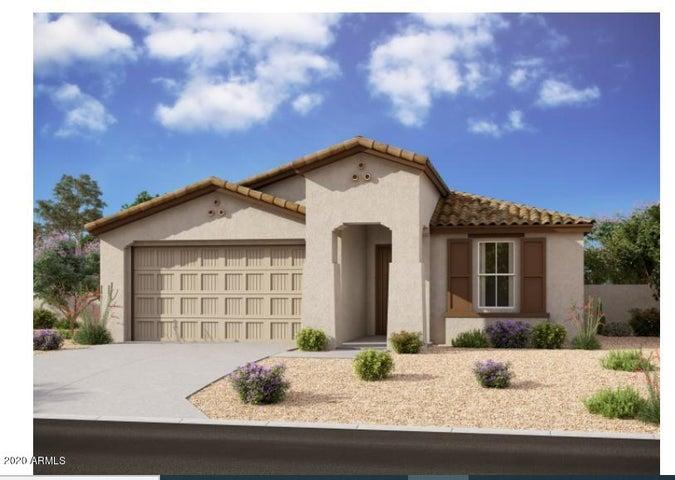 22703 E ESTRELLA Road, Queen Creek, AZ 85142