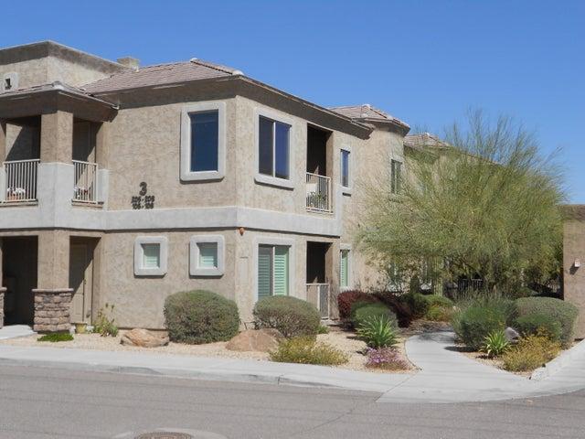 12050 N Panorama Drive, 105, Fountain Hills, AZ 85268