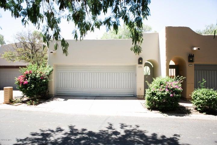 6411 S RIVER Drive, 53, Tempe, AZ 85283