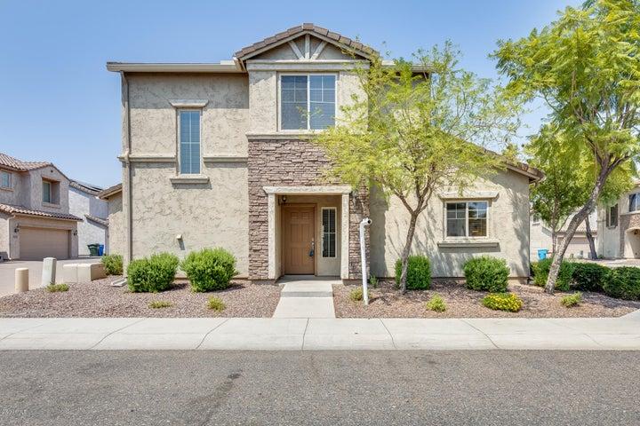 2128 W MONTE CRISTO Avenue, Phoenix, AZ 85023