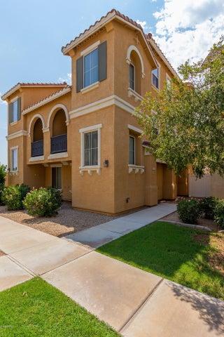 9233 E NEVILLE Avenue, 1095, Mesa, AZ 85209