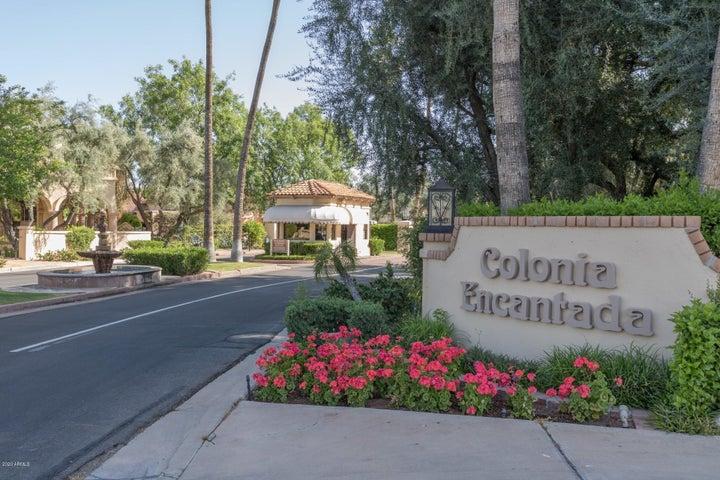 7500 E MCCORMICK Parkway, 42, Scottsdale, AZ 85258