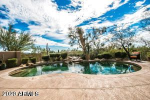 9290 E THOMPSON PEAK Parkway, 259, Scottsdale, AZ 85255