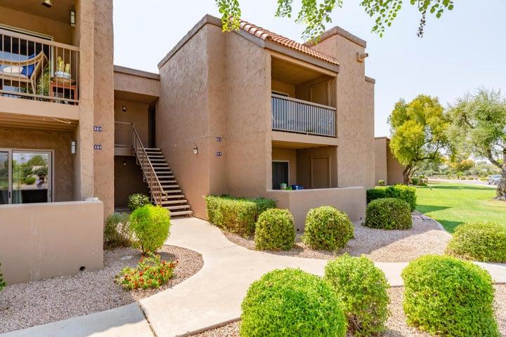 8260 E ARABIAN Trail, 267, Scottsdale, AZ 85258