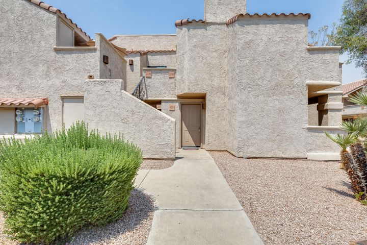 10115 E MOUNTAIN VIEW Road, 1035, Scottsdale, AZ 85258