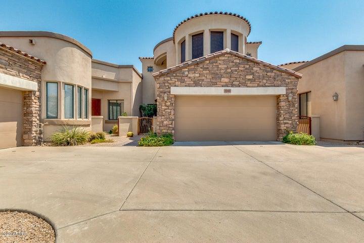19550 N GRAYHAWK Drive, 1086, Scottsdale, AZ 85255