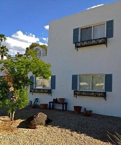 7613 E NORTHLAND Drive, Scottsdale, AZ 85251