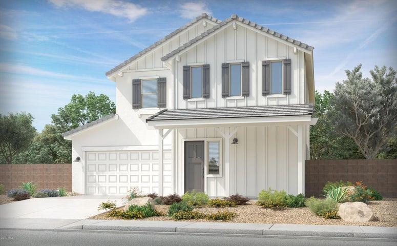 15977 N 74TH Lane, Peoria, AZ 85381