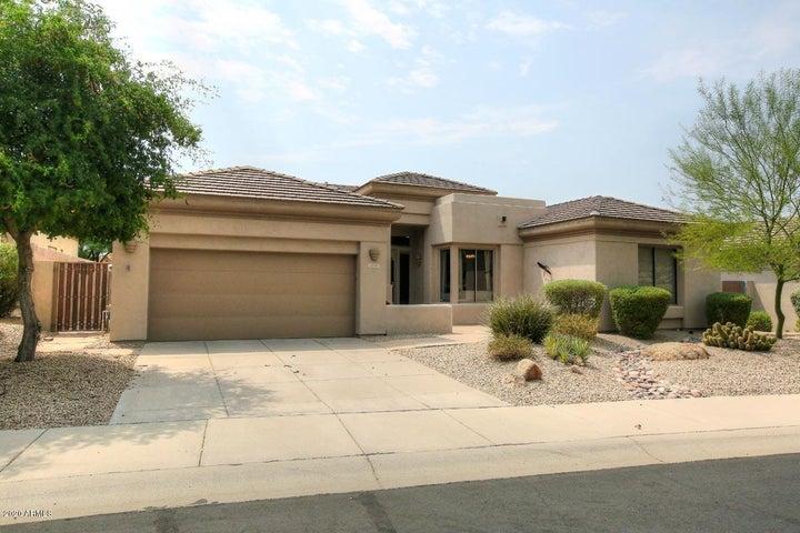 7099 E Mighty Saguaro Way, Scottsdale, AZ 85266