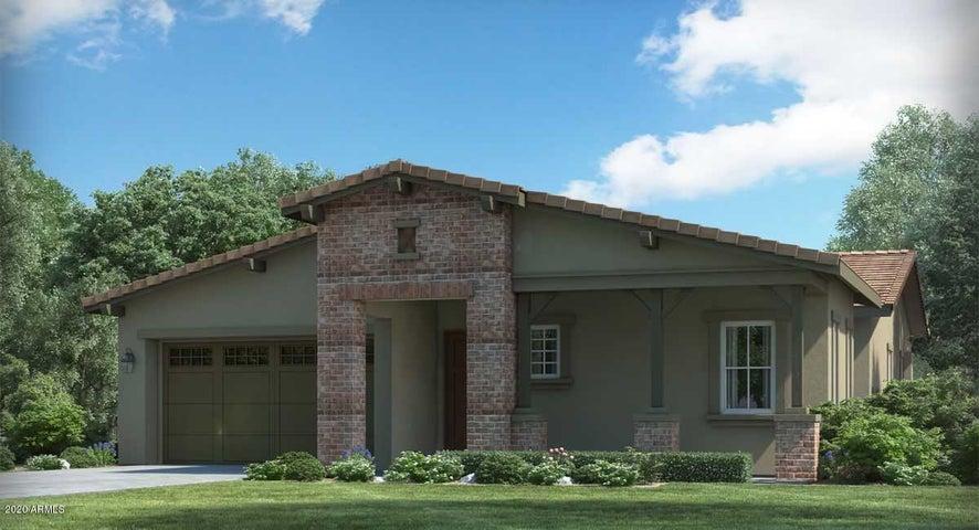 20763 W ROSEWOOD Lane, Buckeye, AZ 85396