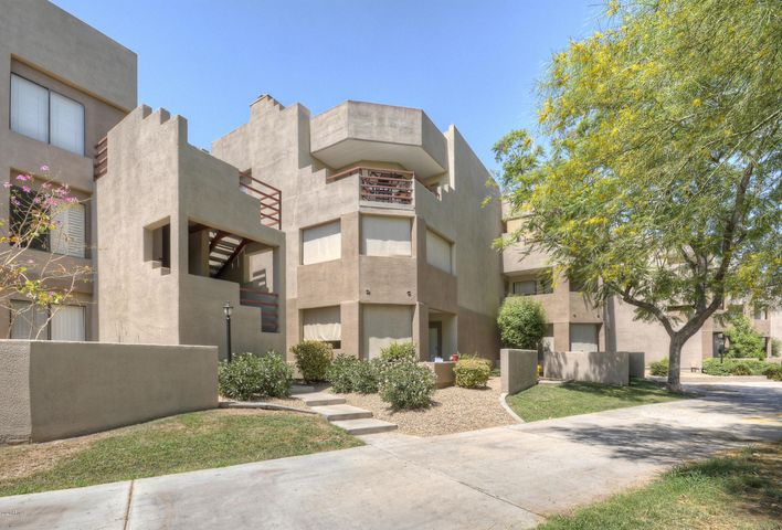 4850 E DESERT COVE Avenue, 228, Scottsdale, AZ 85254