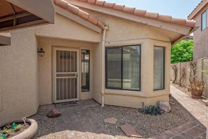13 E GREENTREE Drive, Tempe, AZ 85284