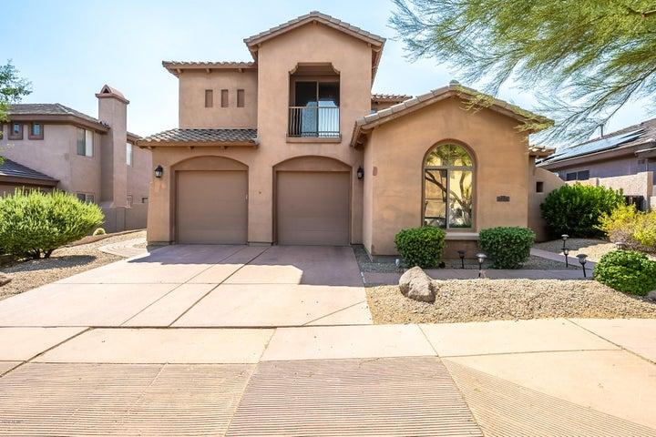 36102 N 30TH Avenue, Phoenix, AZ 85086