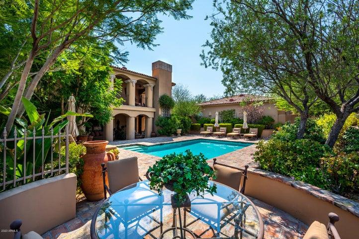 10978 E SOUTHWIND Lane, Scottsdale, AZ 85262