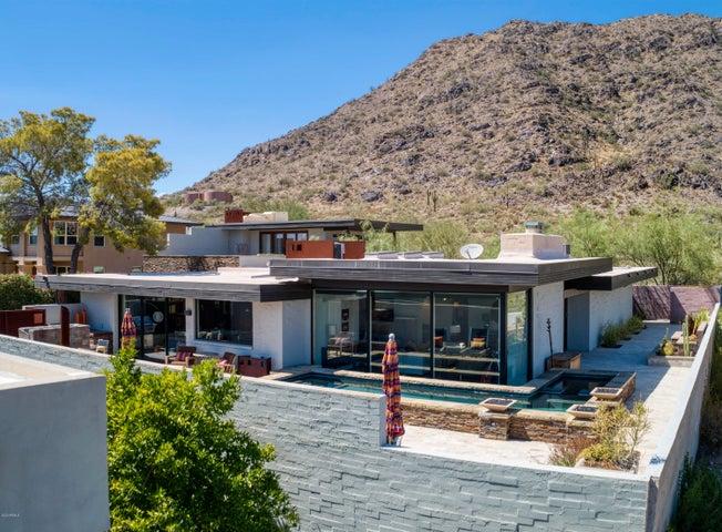 5434 E Lincoln Drive, 78, Paradise Valley, AZ 85253