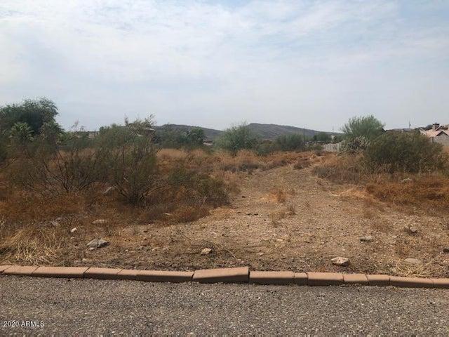 36314 N 31ST Avenue, -, Phoenix, AZ 85086