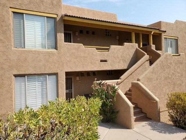 16400 E ARROW Drive E, 304, Fountain Hills, AZ 85268