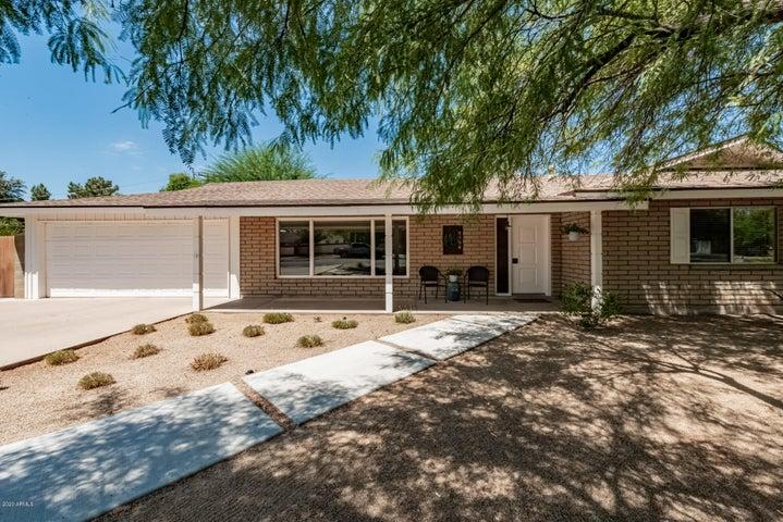 1056 N FOREST, Mesa, AZ 85203
