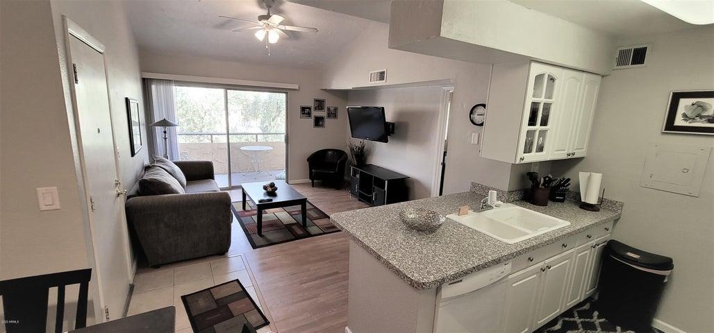 8055 E THOMAS Road, B304, Scottsdale, AZ 85251