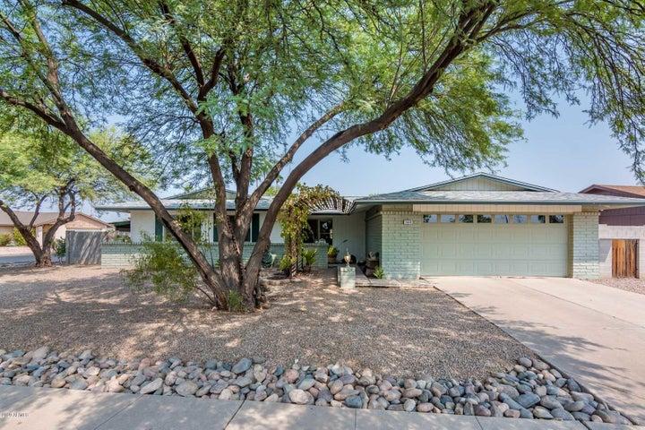 1560 W POSADA Avenue, Mesa, AZ 85202