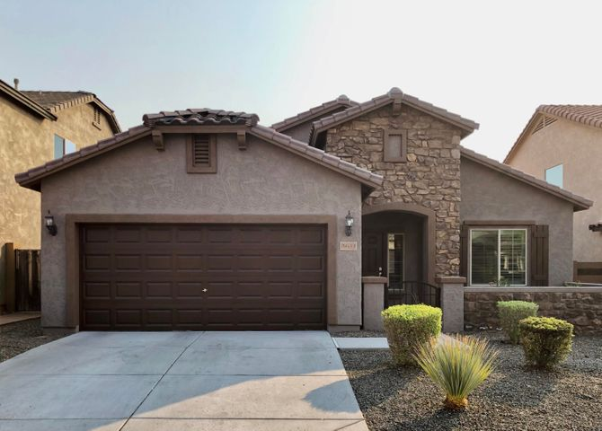1641 W RED BIRD Road, Phoenix, AZ 85085