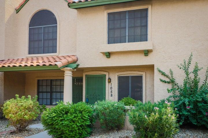4901 E KELTON Lane, 1058, Scottsdale, AZ 85254
