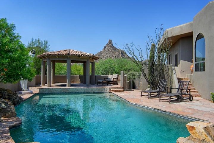 10040 E HAPPY VALLEY Road, 632, Scottsdale, AZ 85255