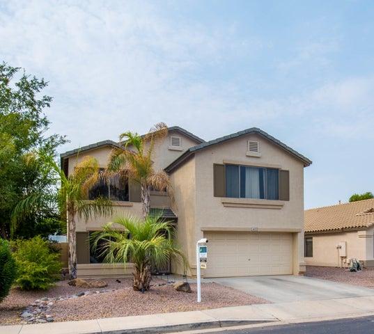 4873 E CHERRY HILLS Drive, Chandler, AZ 85249